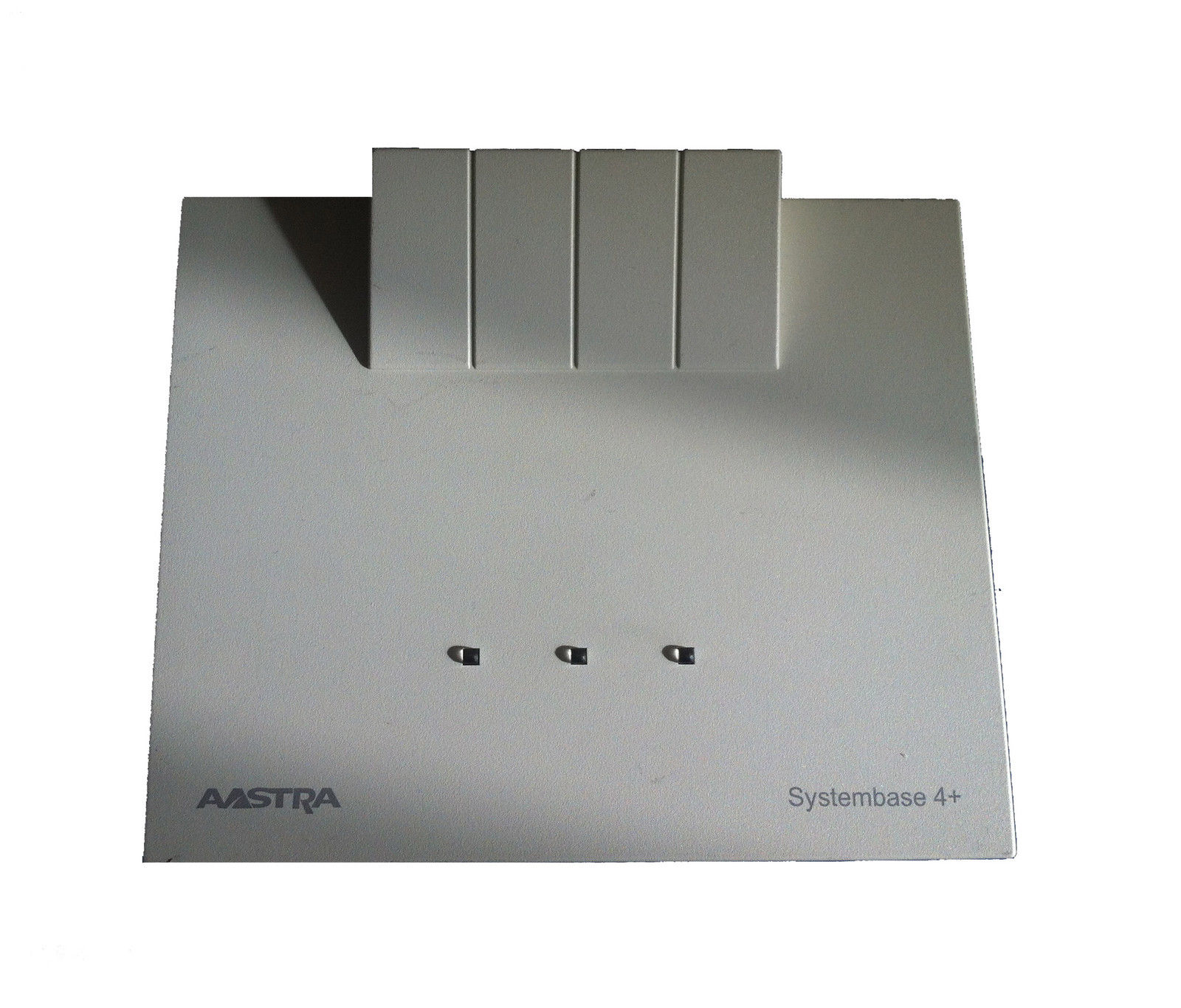 Aastra Systembase 4+ DECT Base Station