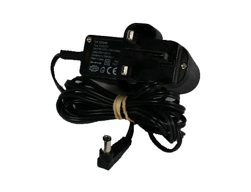 Aastra 53xx Series Power Supply