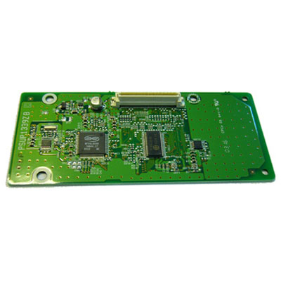 Panasonic KX-TDA0166X ECHO16 Card