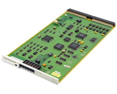 Avaya Definity TN2464BP DS1 INTFC 24/32 CARD
