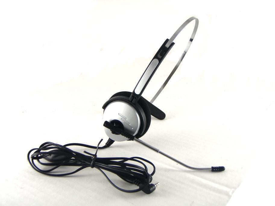 Avaya IP 3711 DECT Headset - New