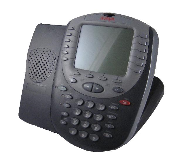 Avaya 4622SW IP Phone