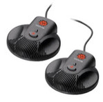 Avaya 4690 IP Extension Microphones