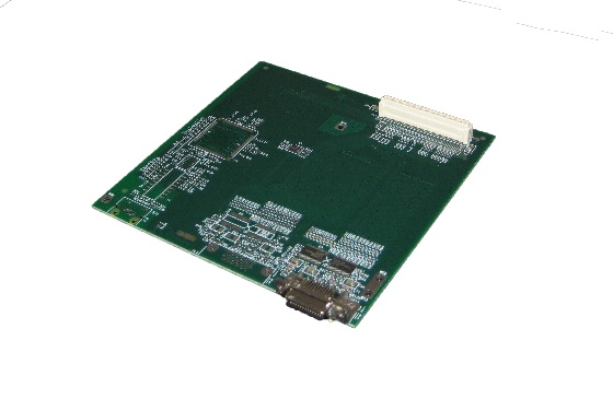 Mitel 3100 ICP UP-LINk CARD (S)