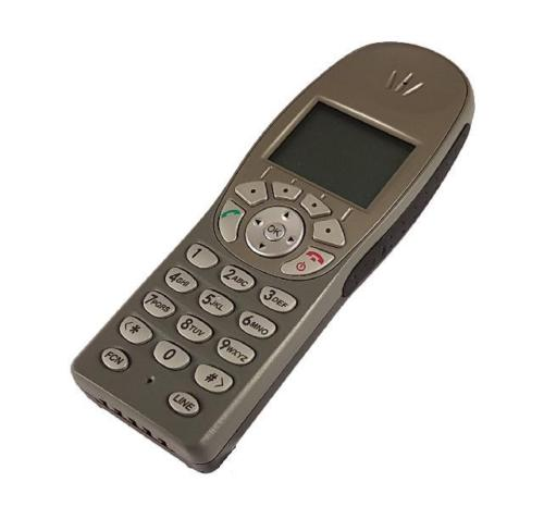 Avaya 6140 WLAN Dect Phone