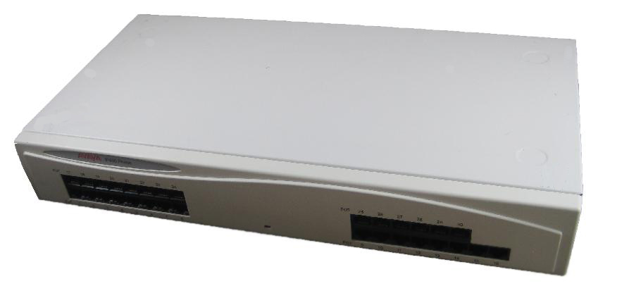 Avaya IP400 Phone 30 V2