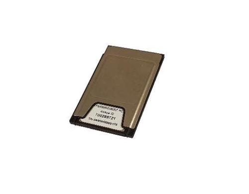 Avaya SML OFF 64MB Memory Card - New