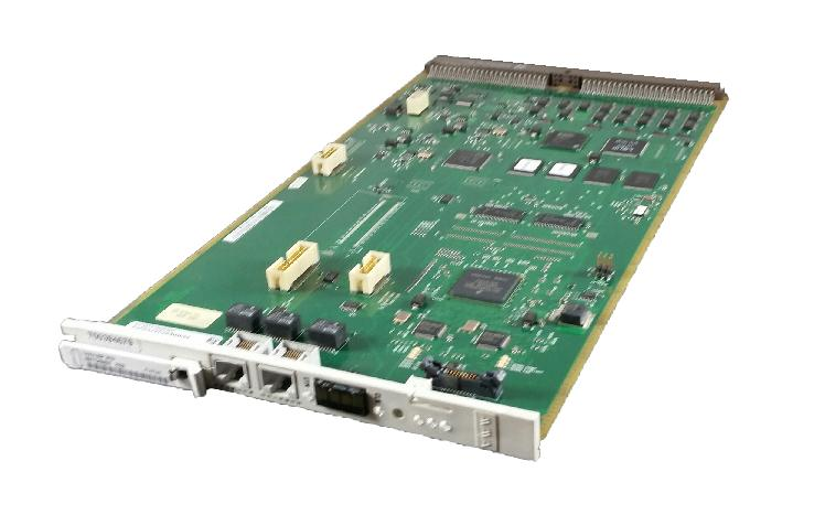 Avaya TN2312BP IP Server Interface Card