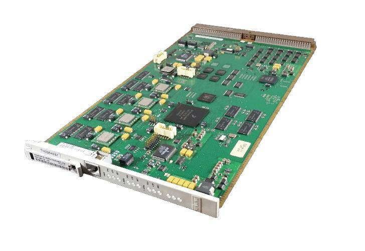 Avaya TN2602AP IP Media Resource 320 Card