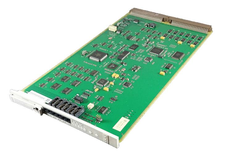 Avaya TN2464CP DS1 Interface Card