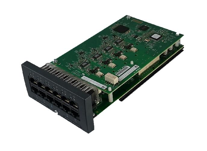 Avaya IP500 Combo Card 4 ATM Trunk