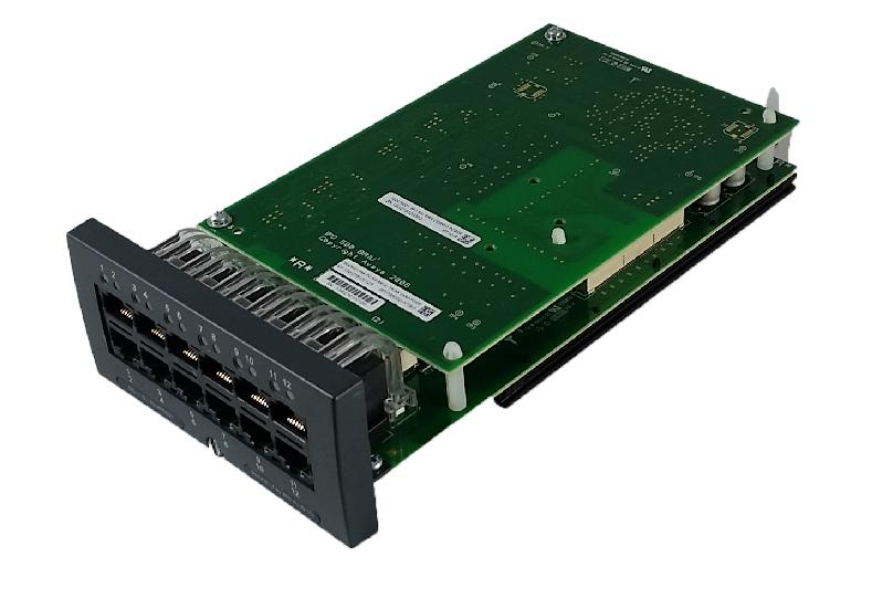 Avaya IP500 Combo Card 4 BRI Trunk