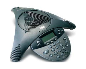 Cisco 7936G Conference Phone