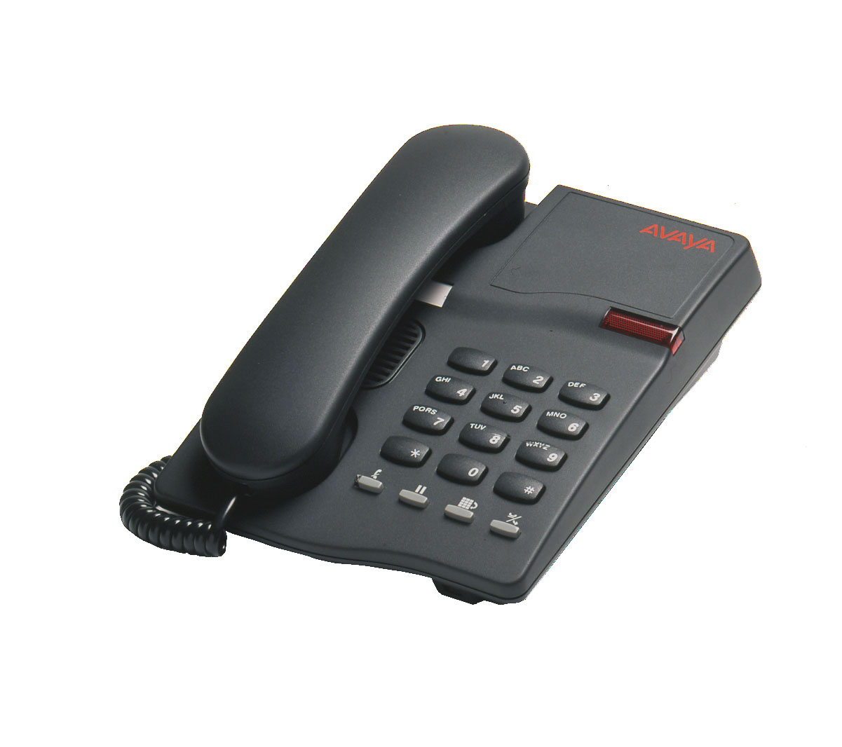 Avaya 9330 AV Analogue Telephone - New