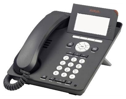Avaya 9610 IP Telephone