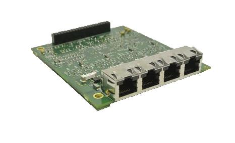 Avaya IP400 ATM4 Card Refurbished