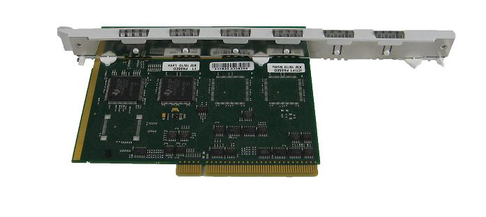 Aastra IntelliGate 20x5 module DSP-01 Card