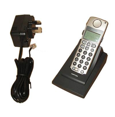Aastra Office 135 Pro DECT Handset Kit