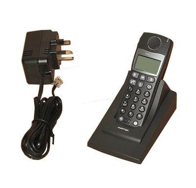 Aastra Office 135 DECT Handset Kit