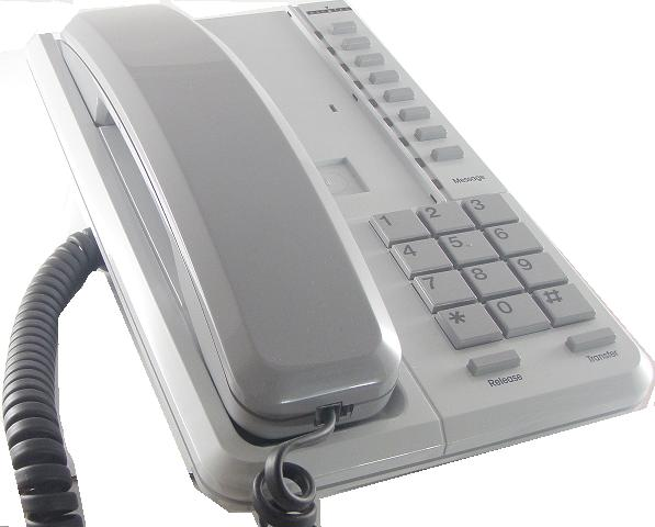 Alcatel 4002 Telephone