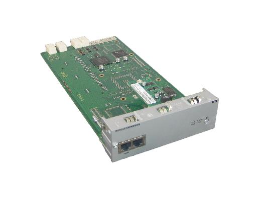 Alcatel Module Expansion (MEX)