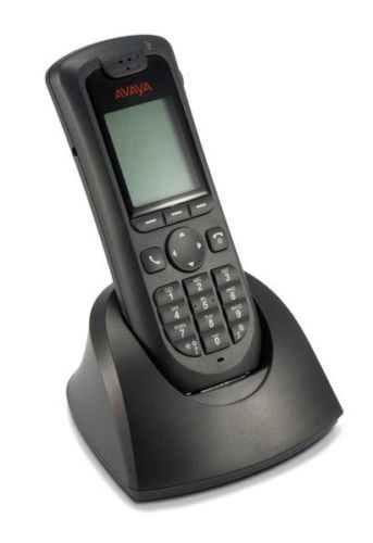 Avaya 3720 Dect Kit Manufacturer Refurbished