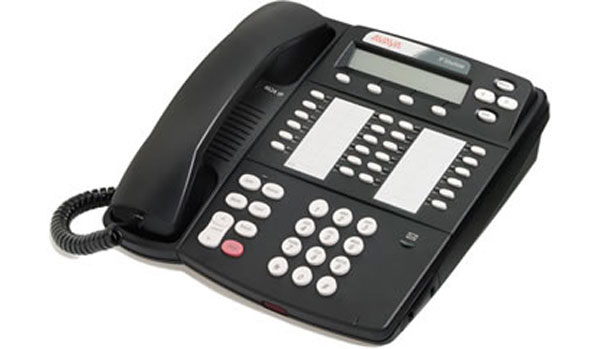 Avaya Definity 4624 IP Telephone
