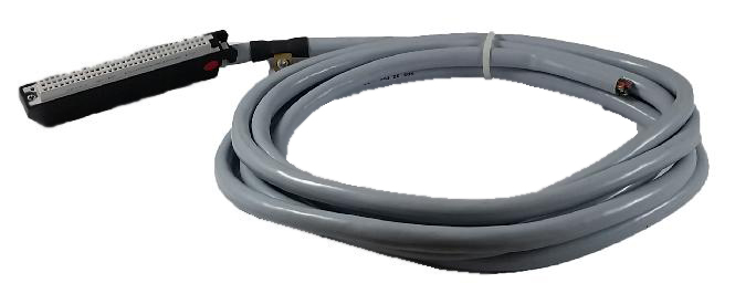 Avaya INDeX 30 Cable - New