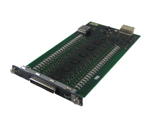 Avaya MM716 Analogue Media Module Card