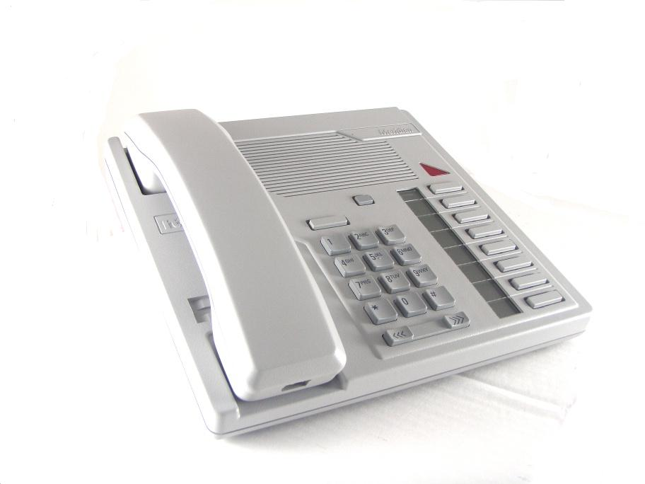 Nortel Meridian Option M2008 Telephone Grey