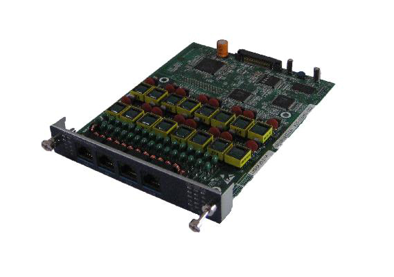 NEC SV8100 16-Port Digital Extension Card