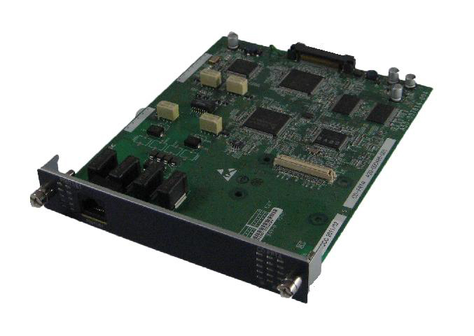 NEC SV8100 CD-PRTA Primary Rate Interface Card
