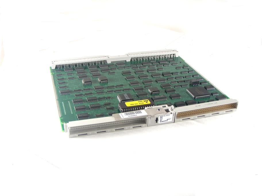 Ericsson MD110 DSU Card