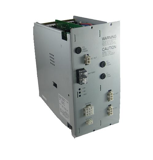Nitsuko DX2E-500PSM-A Power Supply