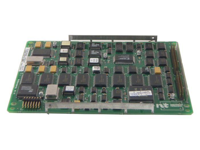 Nortel Download D-Channel Daughter Board PCB- DDCH
