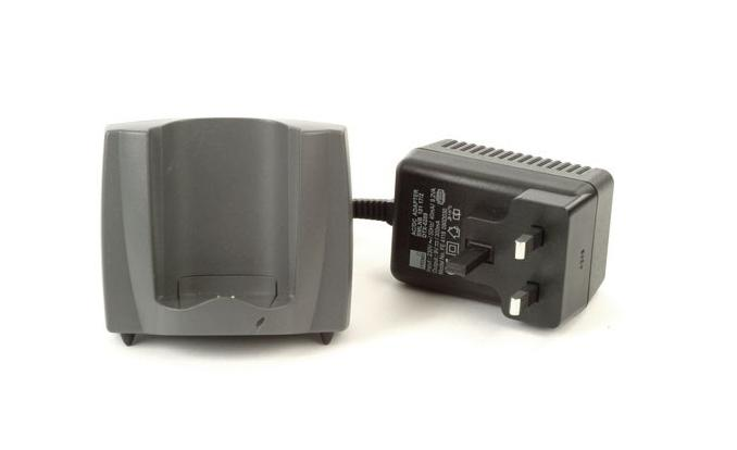 Ericsson DT290/590 Charger & PSU