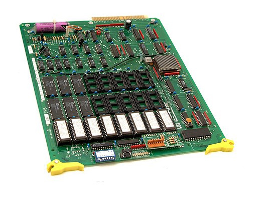 LG GSX EPB Card for 1832/3672 CCU