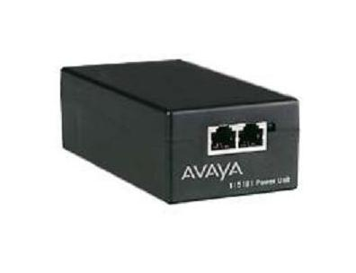 Avaya 1151B2 Power Supply - New