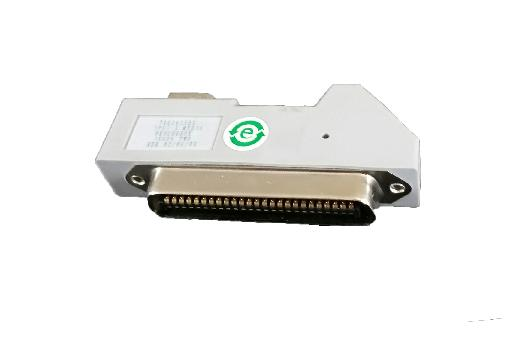 Avaya IPSI-2 Media Processor adapter