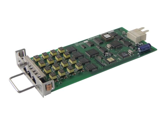 Inter-tel/Mitel 5000 Digital Endpoint Module (DEM-16) [580 2200]