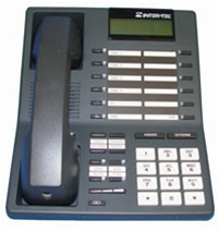 Inter-tel Axxess 4400 Standard Digital Telephone