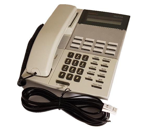 LG/Goldstar KD-24D Digital Telephone