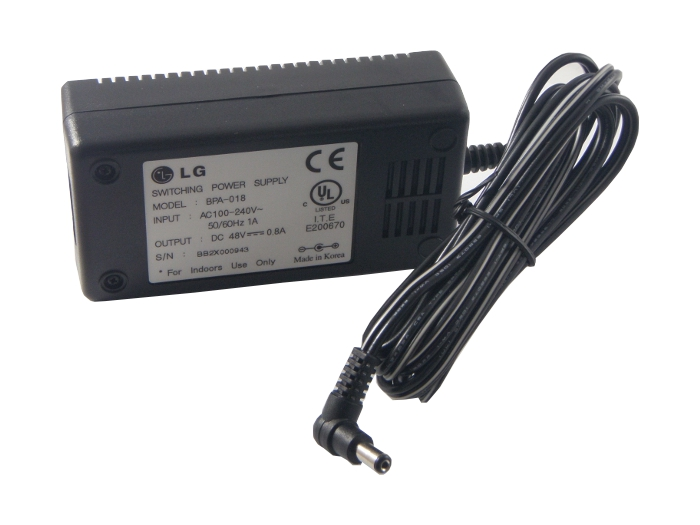 LG Switching Power Supply - BPA-018 - New