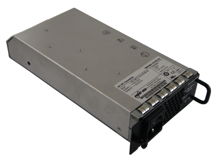 Mitel 3300 MXE AC Power Supply