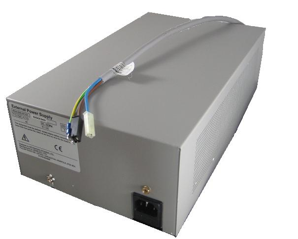 Mitel iMagination Power Supply