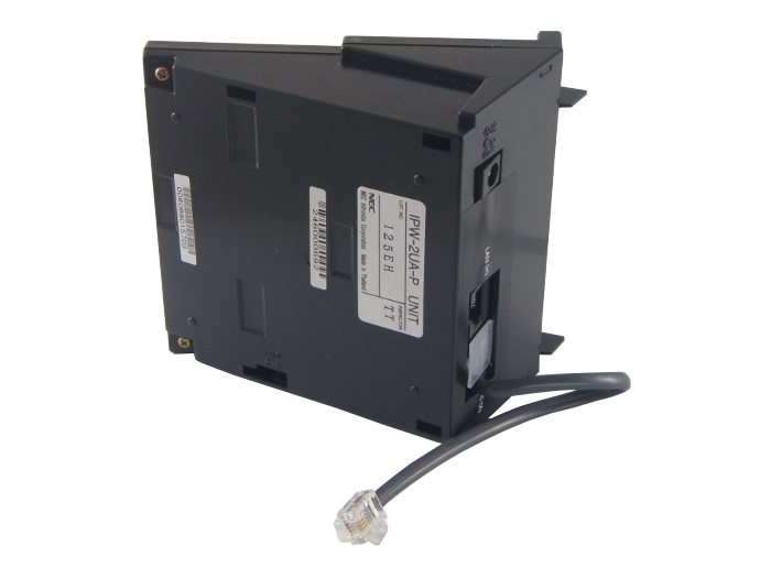 NEC IPW-2UA-P Unit - New