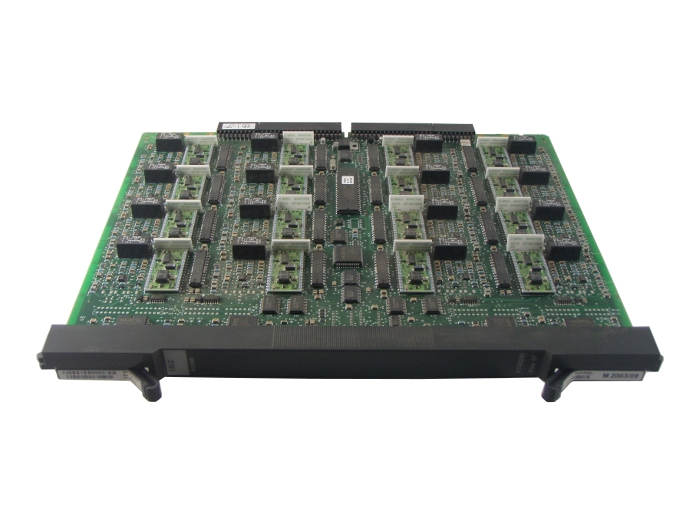 Nortel Meridian NT5K02QC FALC Card