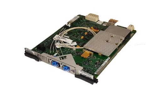 Nortel NT0H16LA Card Refurbished
