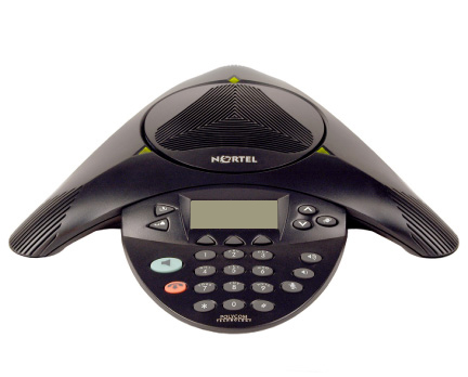 Nortel IP Audio Conference Phone 2033