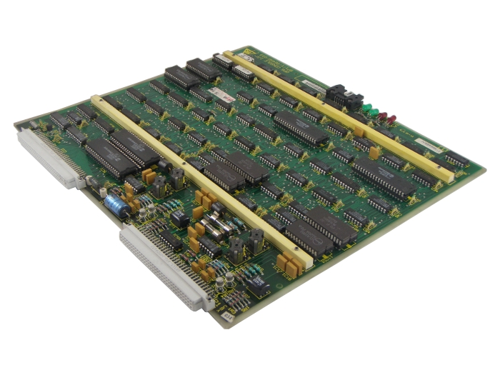 Siemens ISDX Ops Console I/F Card